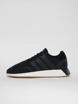 adidas originals Baskets N-5923 W noir