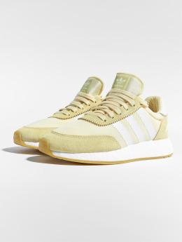 adidas originals Frauen Sneaker I-5923 in gelb
