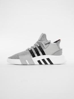 adidas originals Sneaker Eqt Bask Adv grau