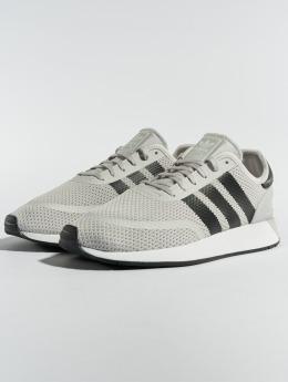 adidas originals Sneaker N-5923 grau