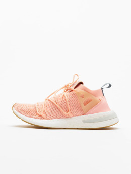 adidas Originals Sneaker Arkyn Pk W orange