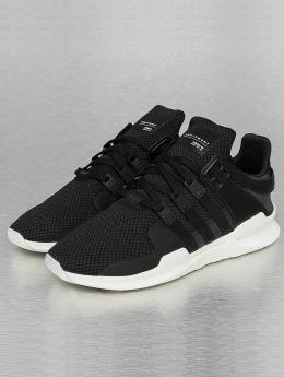 adidas originals Männer,Frauen Sneaker Equipment Support ADV in schwarz