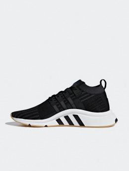 adidas originals Sneaker Eqt Support Mid Adv schwarz