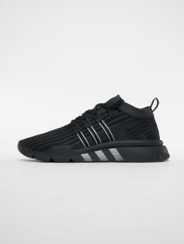 adidas originals Sneaker Eqt Support schwarz
