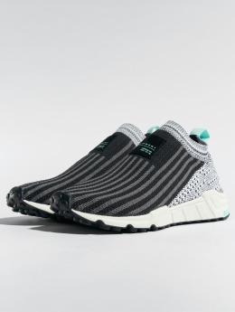 adidas originals Sneaker Eqt Support Sk Pk W schwarz
