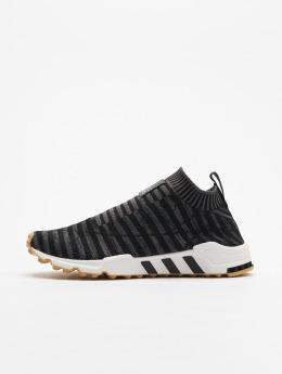Adidas Originals Eqt Support Sk Pk W Sneakers Core Black