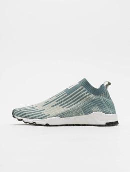 adidas originals Sneaker Eqt Support Sk Pk verde