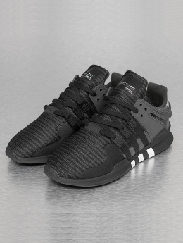 adidas originals sneaker Equipment Support ADV zwart