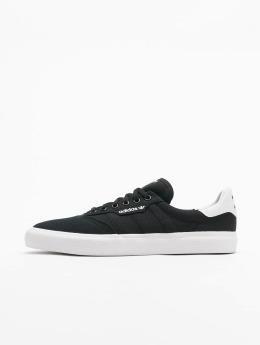 0bfc7023302 adidas originals schoen / sneaker 3mc in zwart 498895