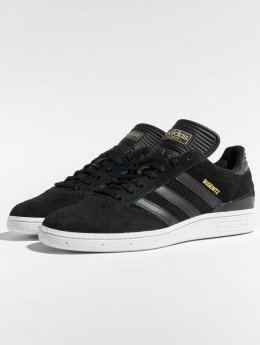 adidas originals sneaker Busenitz zwart