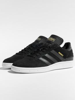 adidas originals Sneakers Busenitz èierna