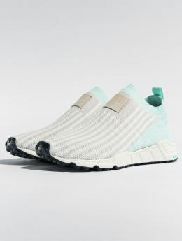 adidas originals Sneakers Eqt Support Sk Pk W beige