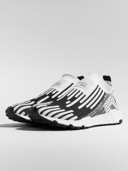 adidas originals Sneakers Eqt Support Sk Pk bialy