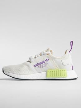adidas originals Sneakers Nmd_r1 biela