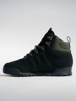 adidas originals Sneakers Jake Boot 2.0 czarny