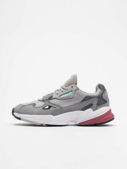 adidas originals Sneakers Falcon W grå