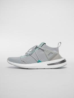 adidas originals Sneakers Arkyn Pk W gray