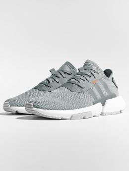 adidas originals Sneakers Pod-S3.1 gray