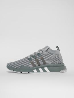 adidas originals Sneakers Eqt Support gray
