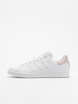 adidas originals Sneakers Stan Smith W hvid
