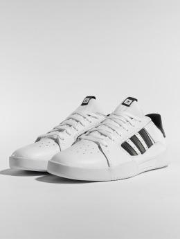 adidas originals Sneakers Vrx Low hvid