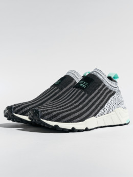adidas originals Sneakers Eqt Support Sk Pk W sort