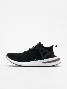 adidas originals Sneakers Arkyn Pk W svart