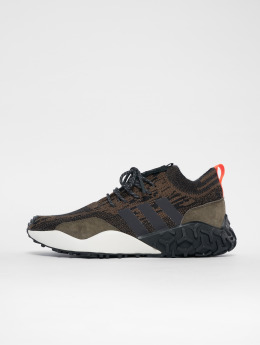 adidas originals Sneakers Adidas Originals F/2 Tr Pk svart