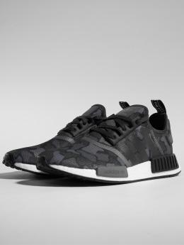 adidas originals Sneakers Nmd_r1 svart