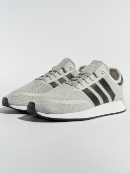 adidas originals Sneakers N-5923 szary