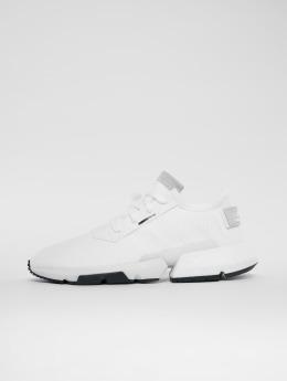adidas originals Sneakers Pod-S3.1 vit