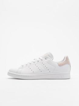 adidas originals / Sneakers Stan Smith W i vit