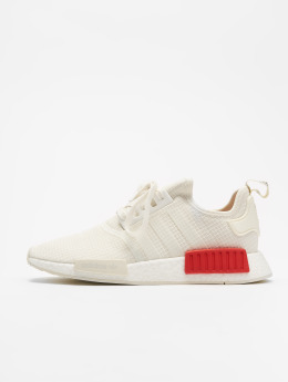 adidas originals Sneakers Nmd_r1 white