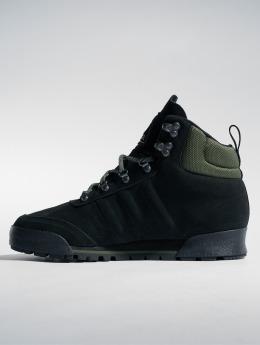 adidas originals Snejkry Jake Boot 2.0 čern