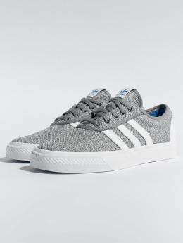 adidas originals Snejkry Adi-Ease bílý