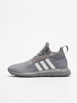 adidas originals Tøysko Swift Run Barrier grå