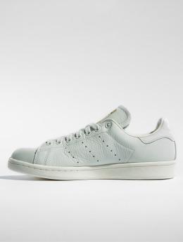 adidas originals Tøysko Stan Smith Premium hvit