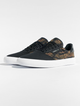 adidas originals Tøysko 3mc svart