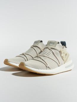 adidas originals Tennarit Arkyn Pk W beige