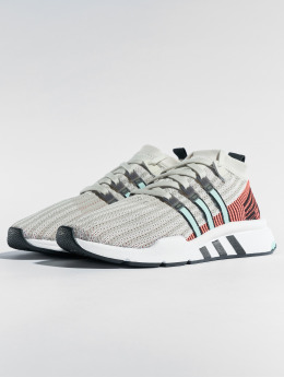 adidas originals Tennarit Eqt Support Mid Adv beige