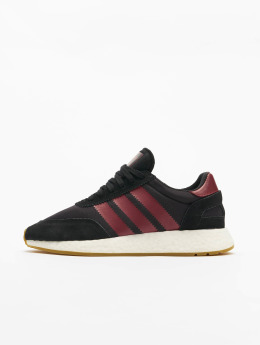 adidas originals Tennarit I-5923 musta