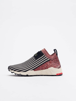 adidas originals Tennarit Eqt Support Sk Pk W musta
