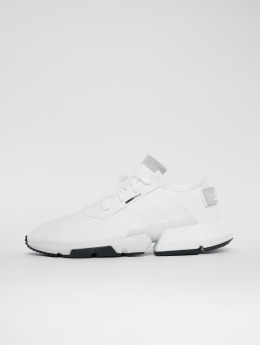 adidas originals Zapatillas de deporte Pod-S3.1 blanco