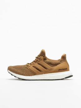 adidas Performance Baskets Ultra Boost beige