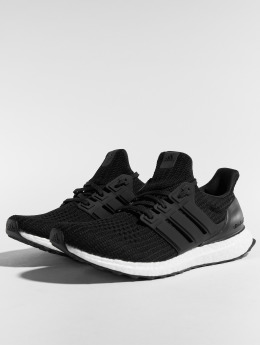 adidas Performance Baskets Ultra Boost noir