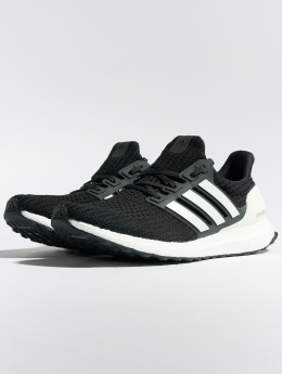 adidas Performance Sneakers Ultra Boost czarny