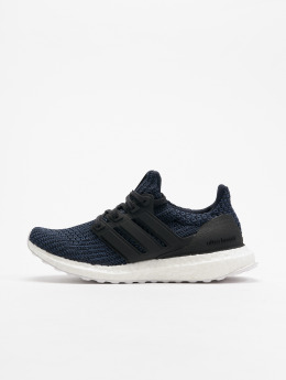 adidas Performance Sneakers Ultra Boost niebieski