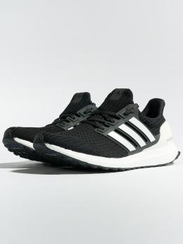 adidas Performance Tøysko Ultra Boost svart