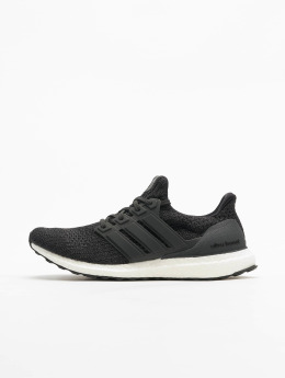 adidas Performance Tøysko Ultra Boost svart