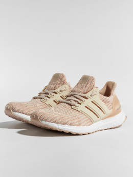 adidas Performance Tennarit Ultra Boost vaaleanpunainen